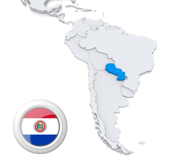 Tramitacion partidas legalizacion apostillado paraguay
